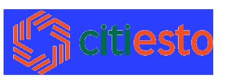 Căn hộ Citi Esto Quận 2